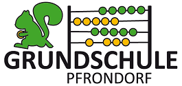 Grundschule Pfrondorf